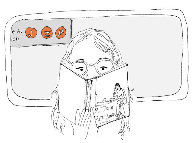 readingpsmithy